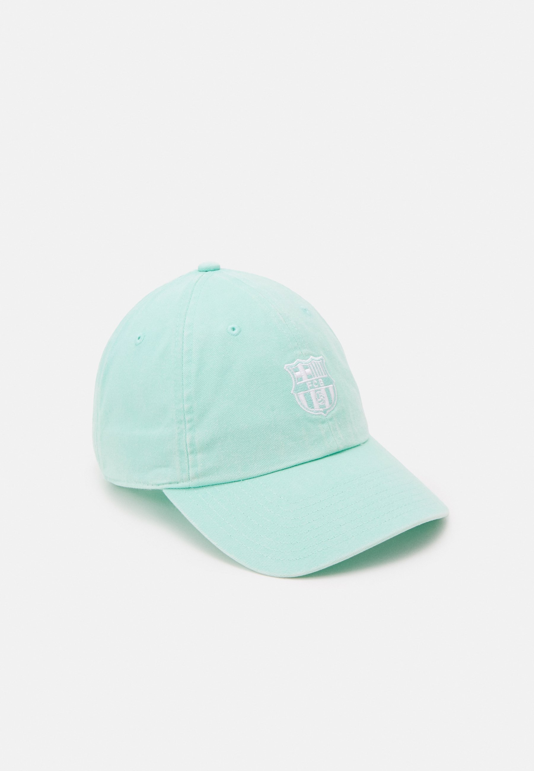 Homme FC BARCELONA WASHED UNISEX - Casquette