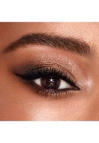 Charlotte Tilbury - PALETTE OF POPS - Eyeshadow palette - dazzlilng diamonds - 3