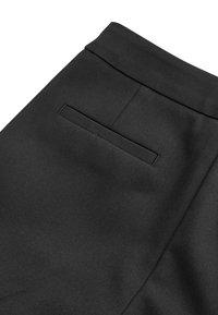 Next - Trousers - black - 2