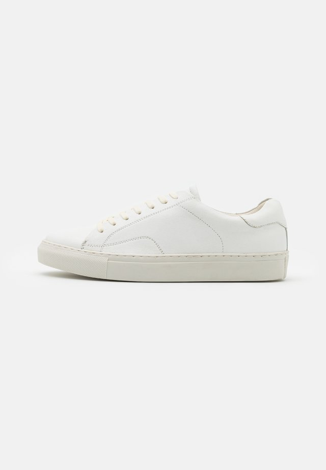 PERRY - Sneakers laag - white