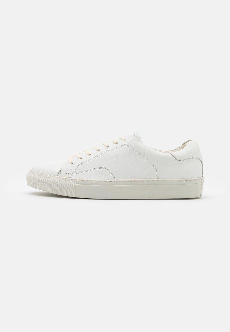 Topman - PERRY - Sneakers basse - white