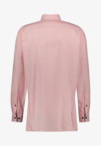 OLYMP Luxor - 0400/64 HEMDEN - Formal shirt - rose - 1