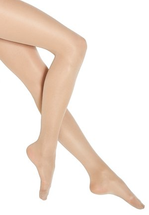 SYNERGY - Tights - cosmetic