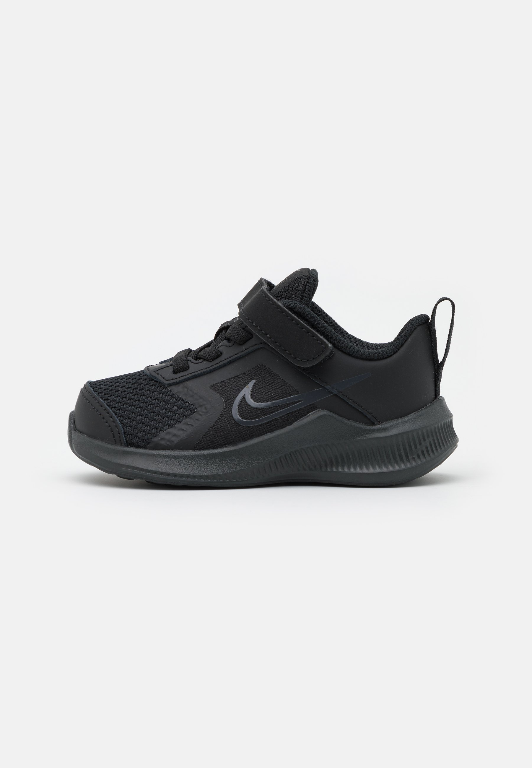 Kids DOWNSHIFTER 11  - Neutral running shoes
