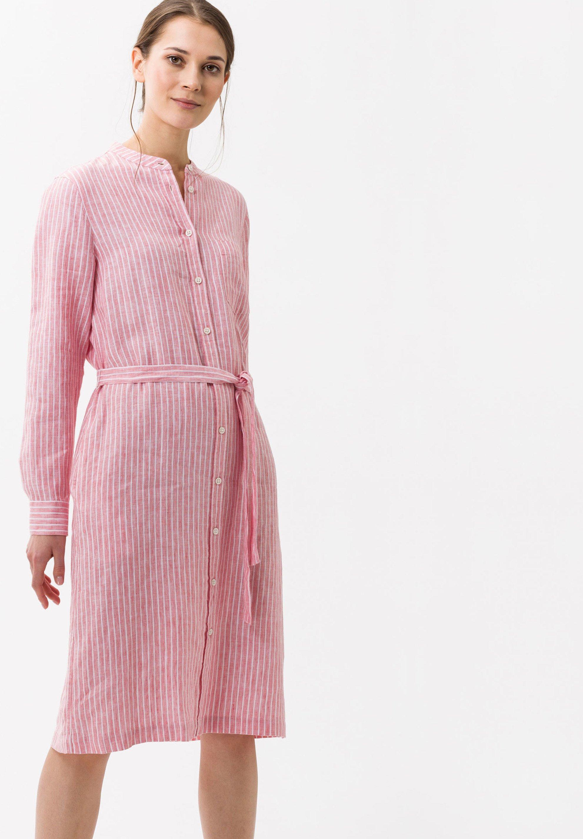 Femme STYLE GWENETH - Robe chemise