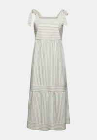 Esprit - Day dress - off white - 8