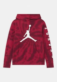 Jordan - Jersey con capucha - gym red - 0