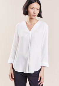 Tiger of Sweden - MERE - Blouse - star white - 0