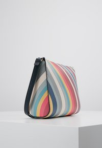 Paul Smith - WOMEN BAG POCHETTE  - Torba na ramię - swirl - 3