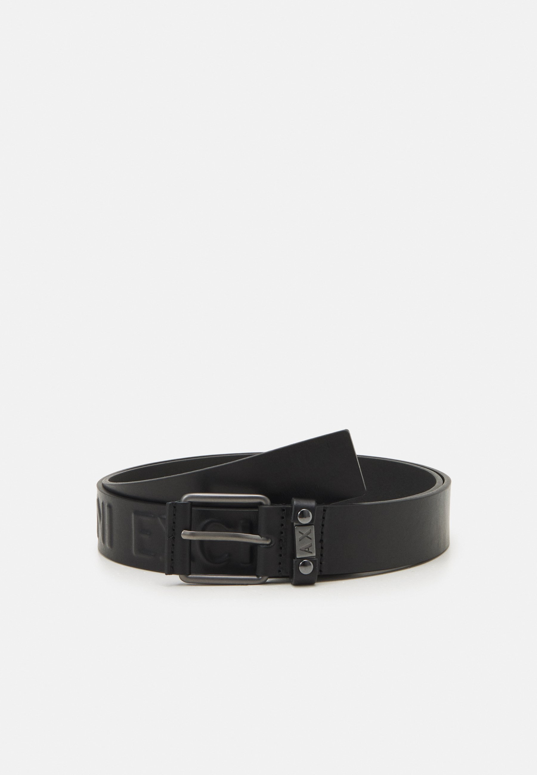 Hombre BELT - Cinturón