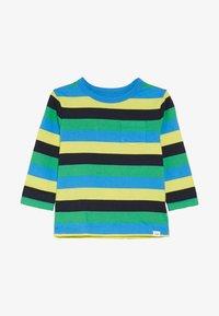 GAP - TODDLER BOY  - Långärmad tröja - breezy blue - 3