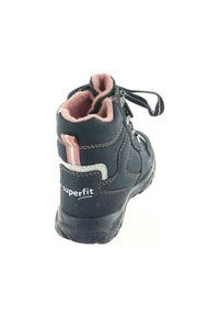 Superfit - Winter boots - blau - 2