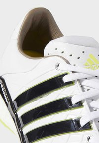 adidas Originals - Joggesko - white - 7