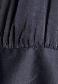 HUGO - CAVERI - Blůza - dark blue - 2