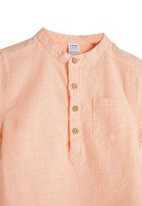 LC Waikiki - Overhemd - pink - 2