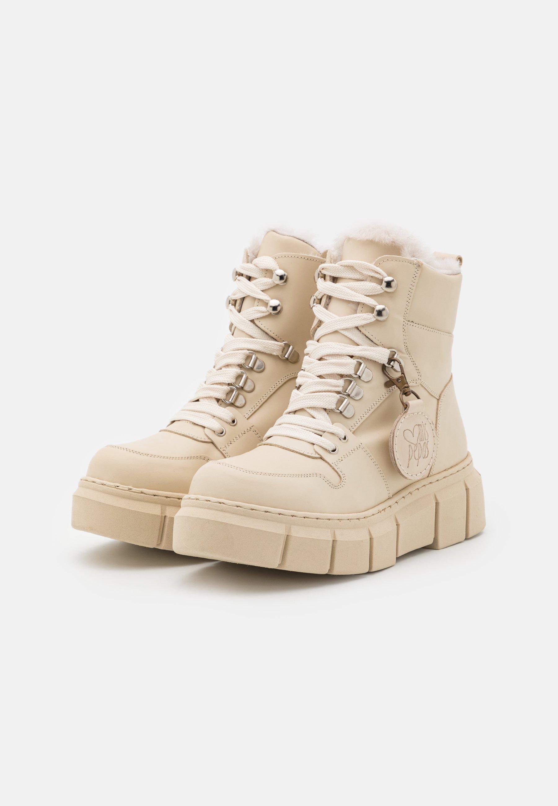 Women STREET - Winter boots