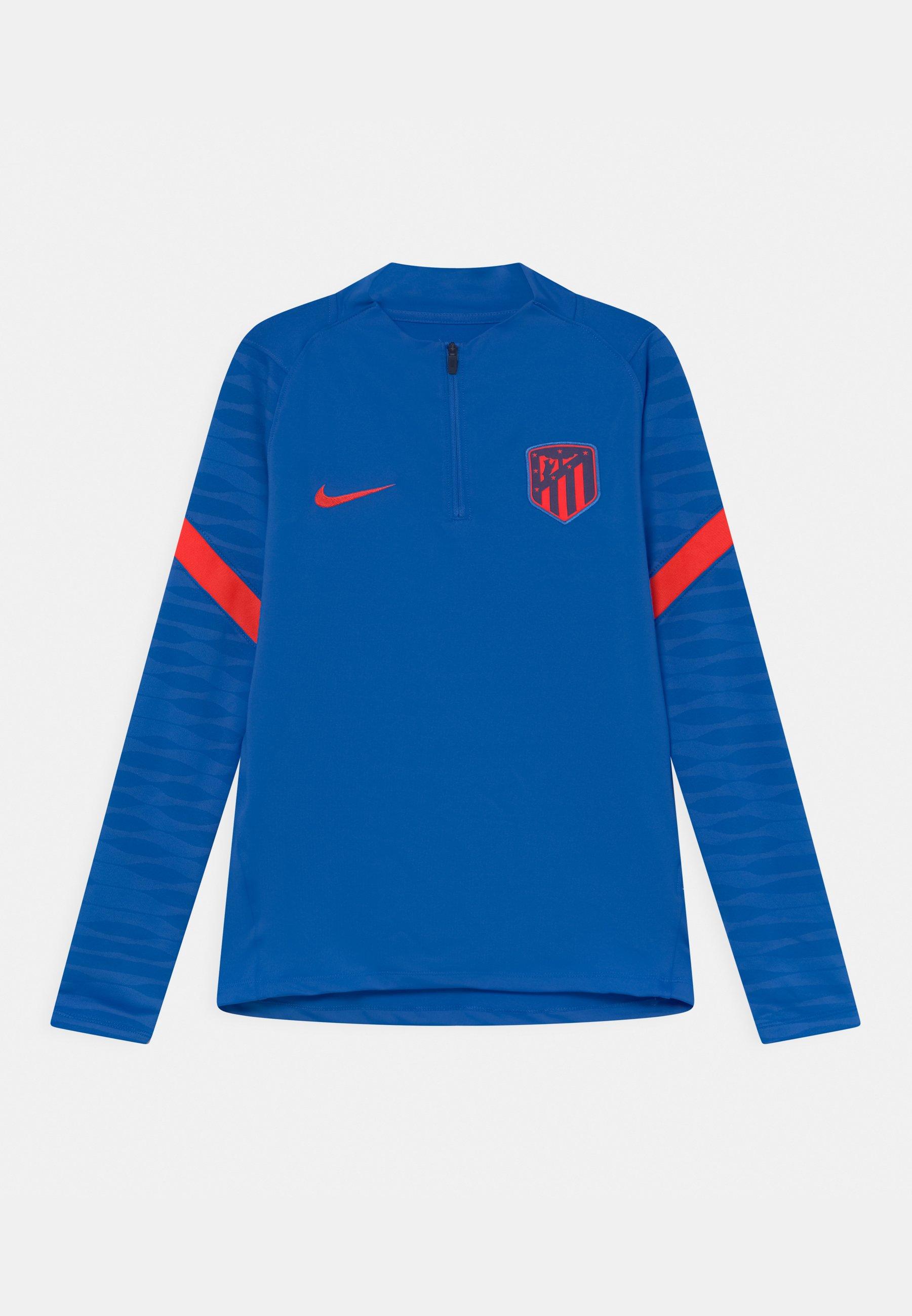 Kids ATLETICO MADRID UNISEX - Football shirt