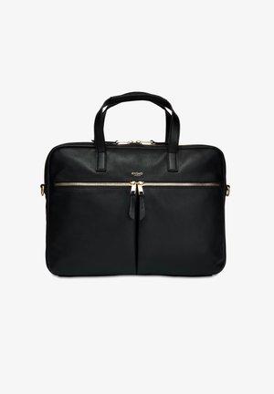 MAYFAIR  - Briefcase - black
