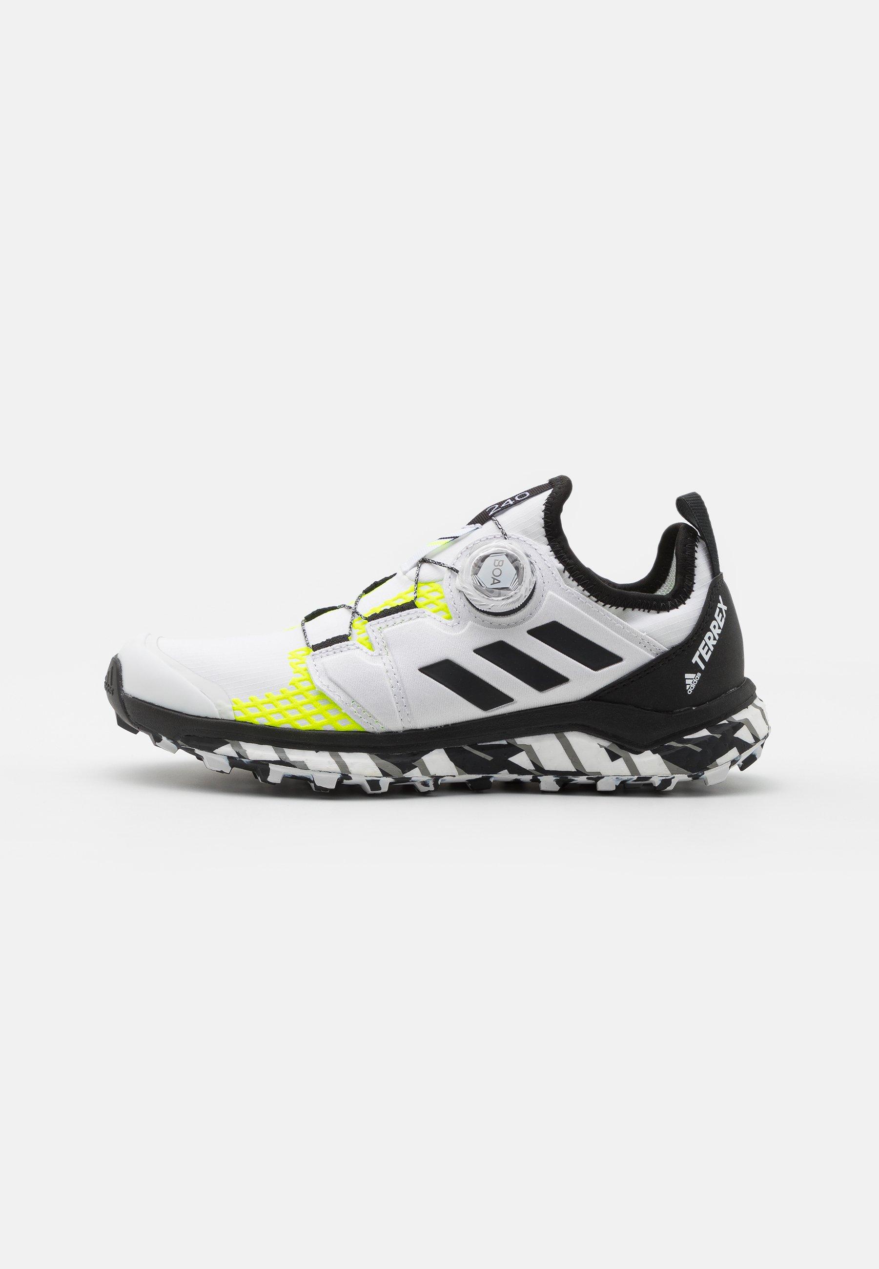 Women TERREX AGRAVIC BOA RUNNING - Trail running shoes