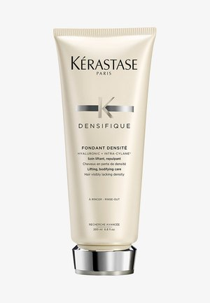 DENSIFIQUE FONDANT DENSITÉ - Conditioner - -