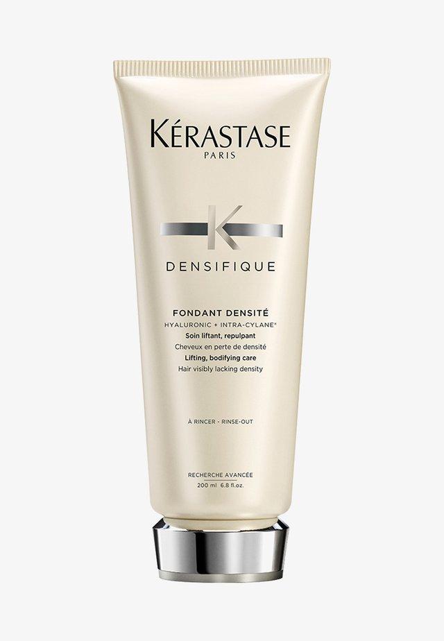 DENSIFIQUE FONDANT DENSITÉ - Après-shampoing - -