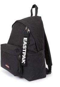 Eastpak - Rucksack - black pull - 3