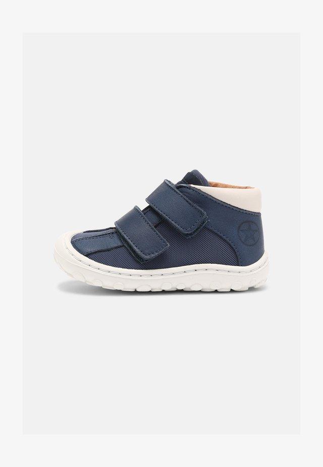 SEB - Sneakers high - dark blue
