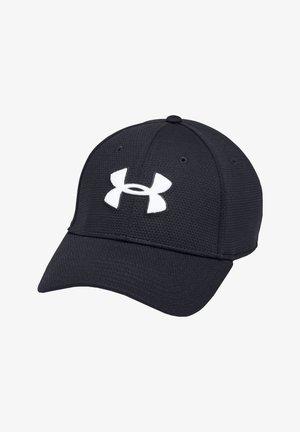 RUNNING  - Cap - schwarzweiss