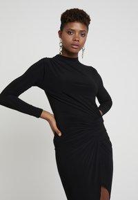 Club L London - Day dress - black - 5