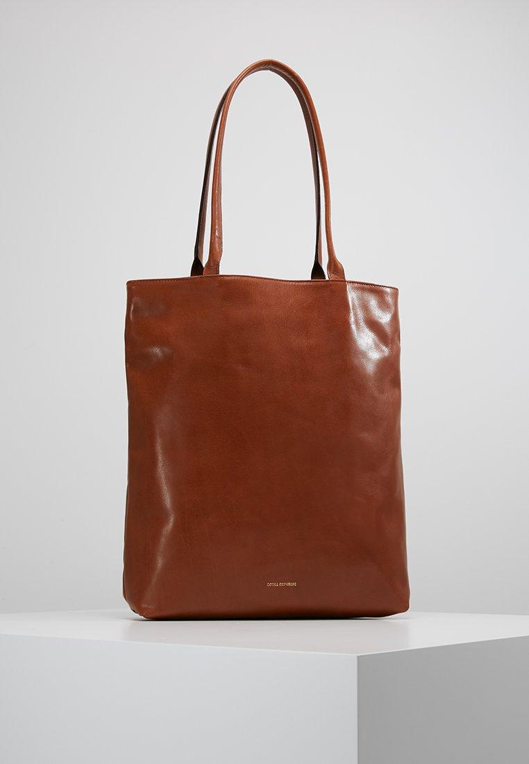 Women ESSENTIAL TOTE - Tote bag