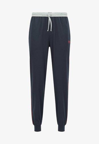 BALANCE - Pyjama bottoms - dark blue