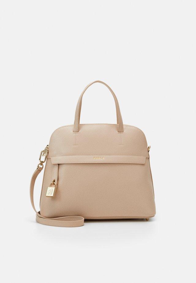 PIPER DOME - Handbag - ballerina