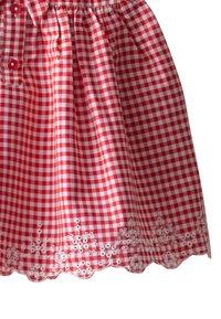 LC Waikiki - Day dress - red - 2