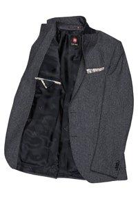 CG – Club of Gents - SAKKO ADKYN  - Blazer jacket - dunkelblau - 2