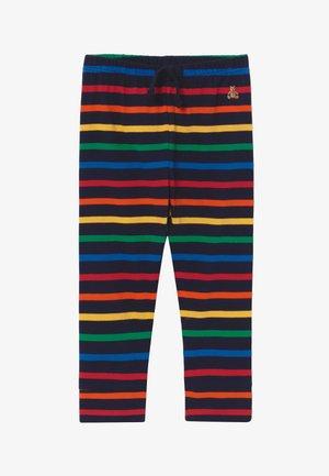 BABY - Pantalones - navy uniform