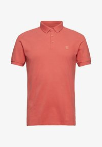 Esprit - Polo shirt - coral red - 4