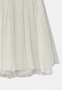 Anaya with love - GATHERED WITH BOW - Cocktail dress / Party dress - ivory - 2
