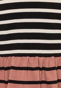 Molo - RASSI - Long sleeved top - black - 2