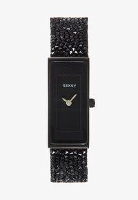 Seksy - Watch - black - 1