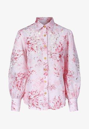 Skjorte - everblooming