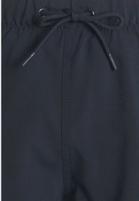 Abercrombie & Fitch - PULL ON SOLID - Surfshorts - navy - 2
