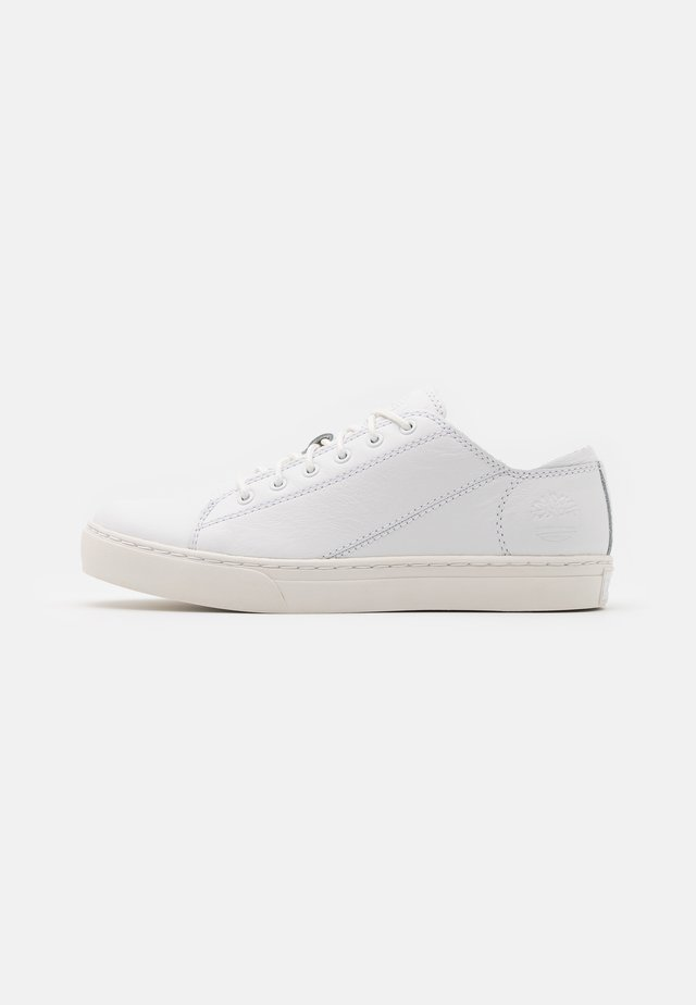 ADV 2.0 CUPSOLE MODERN  - Sneakers - white