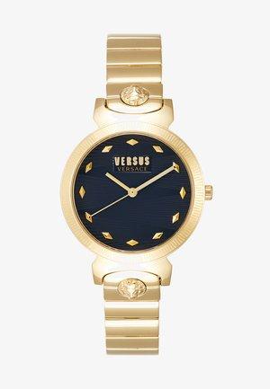 MARION WOMEN - Uhr - gold-coloured