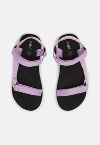 Rubi Shoes by Cotton On - STORMY SPORTY - Sandales - lilac - 4