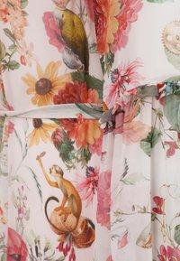 Princess goes Hollywood - FLOWERS - Korte jurk - multicolour - 4
