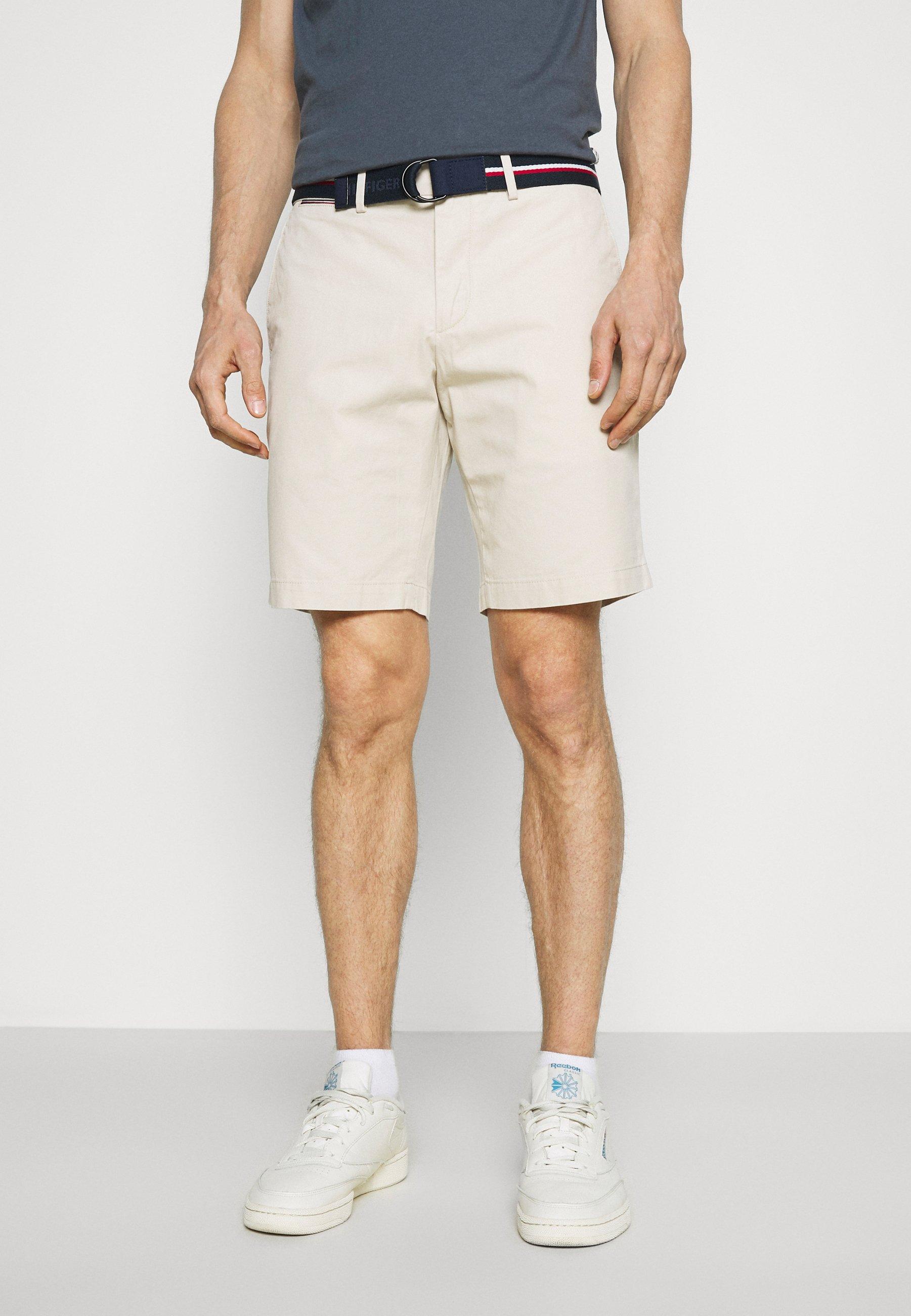 Men BROOKLYN LIGHT - Shorts