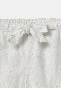 Polo Ralph Lauren - Short - white - 2