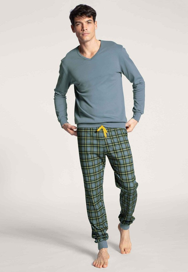 Pyjama set - flint stone