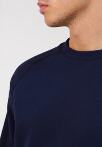 KIOMI - Sweatshirt - dark blue - 3