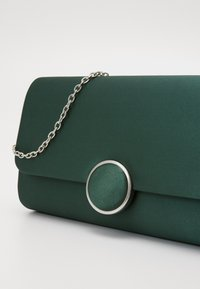 Tamaris - AMALIA - Clutch - green - 3